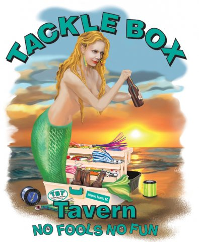 Tackle-box-mermaid