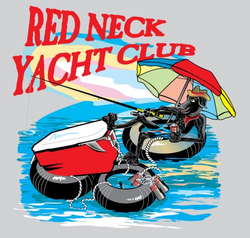 red-neck-yacht-club-3